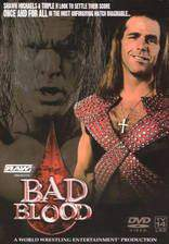 wwe_bad_blood movie cover