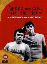 derek_and_clive_get_the_horn movie cover