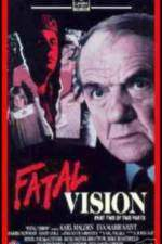 fatal_vision movie cover