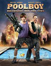 poolboy_drowning_out_the_fury movie cover