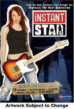 instant_star movie cover