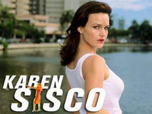 karen_sisco movie cover