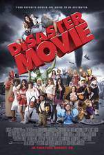 disaster_movie movie cover