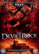 the_devil_s_rock movie cover