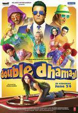 double_dhamaal movie cover