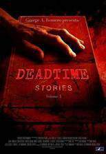 deadtime_stories movie cover