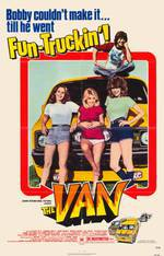 the_van_70 movie cover