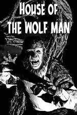 house_of_the_wolf_man movie cover
