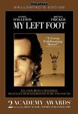 my_left_foot_the_story_of_christy_brown movie cover