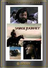 savage_journey movie cover