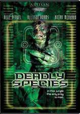 deadly_species movie cover