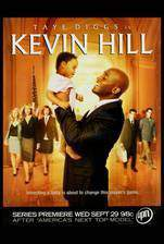 kevin_hill movie cover