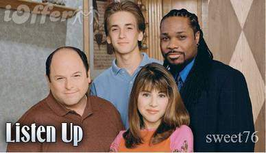 listen_up_70 movie cover