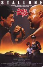 over_the_top movie cover