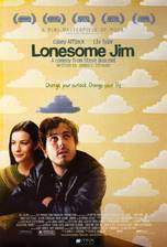lonesome_jim movie cover