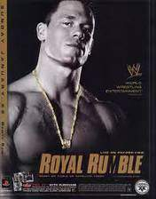royal_rumble movie cover