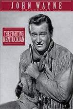the_fighting_kentuckian movie cover