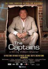 the_captains movie cover