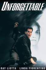 unforgettable_1996 movie cover
