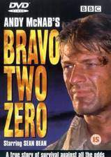bravo_two_zero movie cover