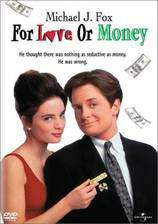 for_love_or_money_70 movie cover
