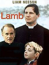 lamb movie cover
