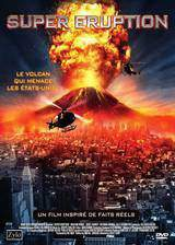 super_eruption movie cover