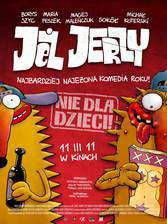 jez_jerzy movie cover
