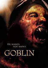 goblin movie cover