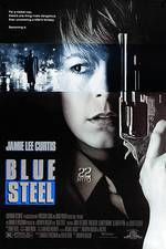blue_steel movie cover