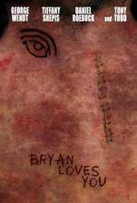 bryan_loves_you movie cover