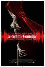 scream_of_the_banshee movie cover