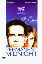 permanent_midnight movie cover