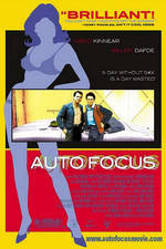 auto_focus movie cover