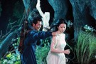 A Chinese Ghost Story movie photo