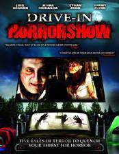 drive_in_horrorshow movie cover