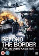 beyond_the_border movie cover