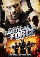 tactical_force movie cover