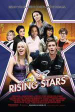 rising_stars movie cover
