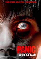 panic_at_rock_island movie cover