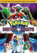 pokemon_7_destiny_deoxys movie cover