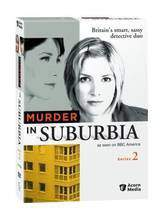 murder_in_suburbia movie cover
