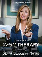 web_therapy movie cover