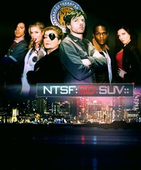 NTSF:SD:SUV movie cover