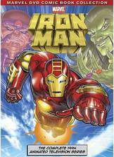 iron_man_70 movie cover