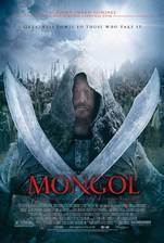 mongol_the_rise_of_genghis_khan movie cover