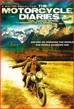the_motorcycle_diaries movie cover