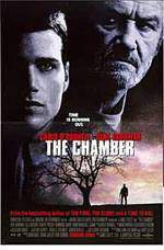 the_chamber_70 movie cover