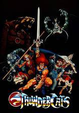 thundercats_70 movie cover