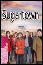 sugartown movie cover